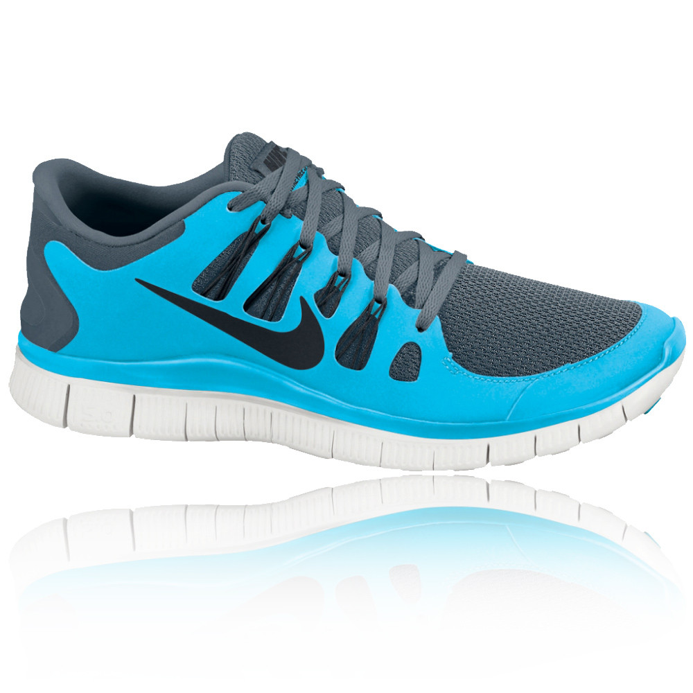 nike free 5 0 running shoes 50 off. Black Bedroom Furniture Sets. Home Design Ideas