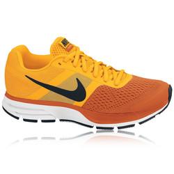 Nike Air Pegasus 30 Running Shoes