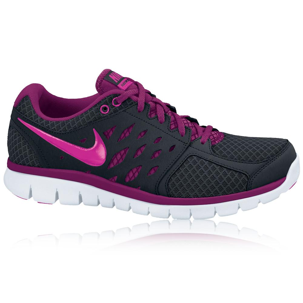 nike flex 2013 rn msl womens running shoes 50 off