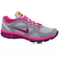 Nike Dual Fusion Women's Tr Cross Training Shoes