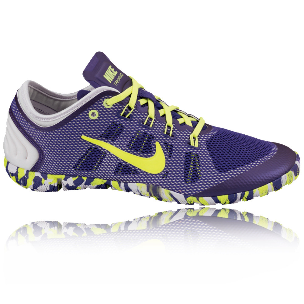 Nike In-Season TR Cross-Trainers - Women - Polyvore