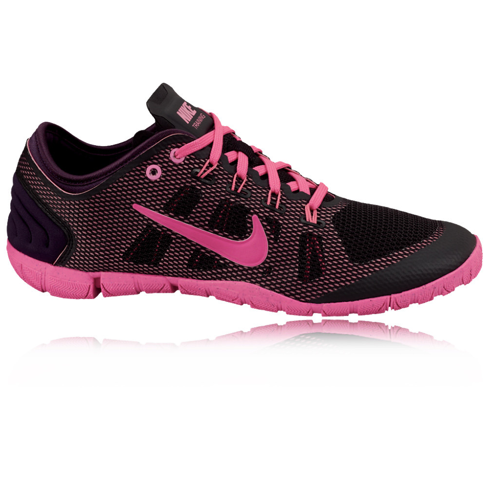 Awesome Nike Free TR Fit 3 Women39s Cross Training Shoes  41 Off