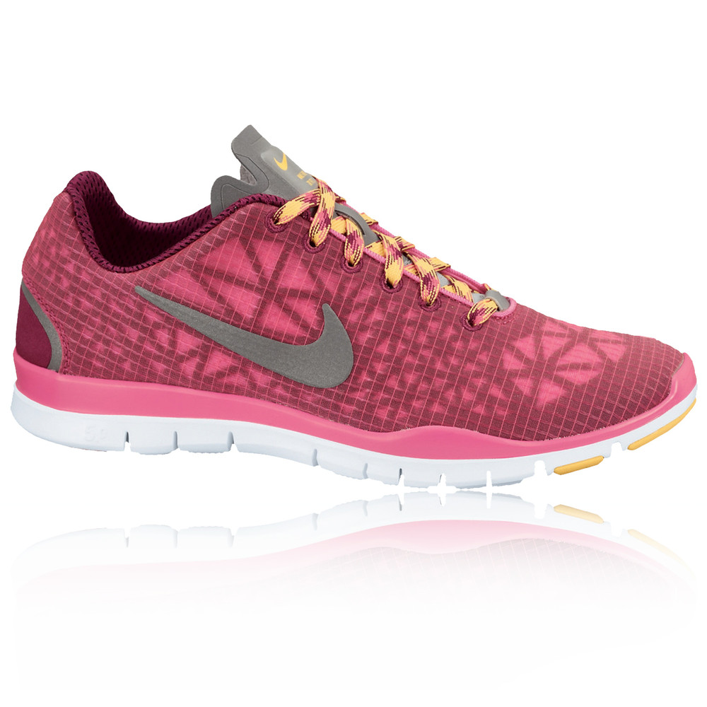 nike cross training shoes women