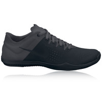 Nike Studio Trainer Women's Training Shoes