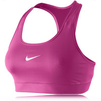 Nike Pro Victory Women's Support Sports Bra