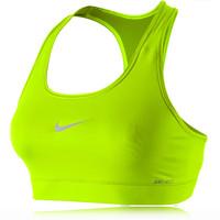 Nike Women's Pro Bra - HO14