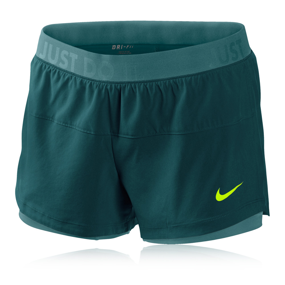 results for ladies 2 in 1 running shorts Save ladies 2 in 1 running shorts to get e-mail alerts and updates on your eBay Feed. Unfollow ladies 2 in 1 running shorts to .