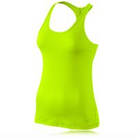 Nike G87 Women's Tank Top Training Vest - HO14