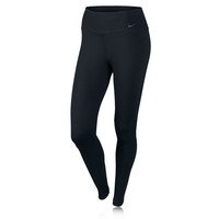 Nike Legend 2.0 Women's Tight Dri-Fit Training Pants - HO14