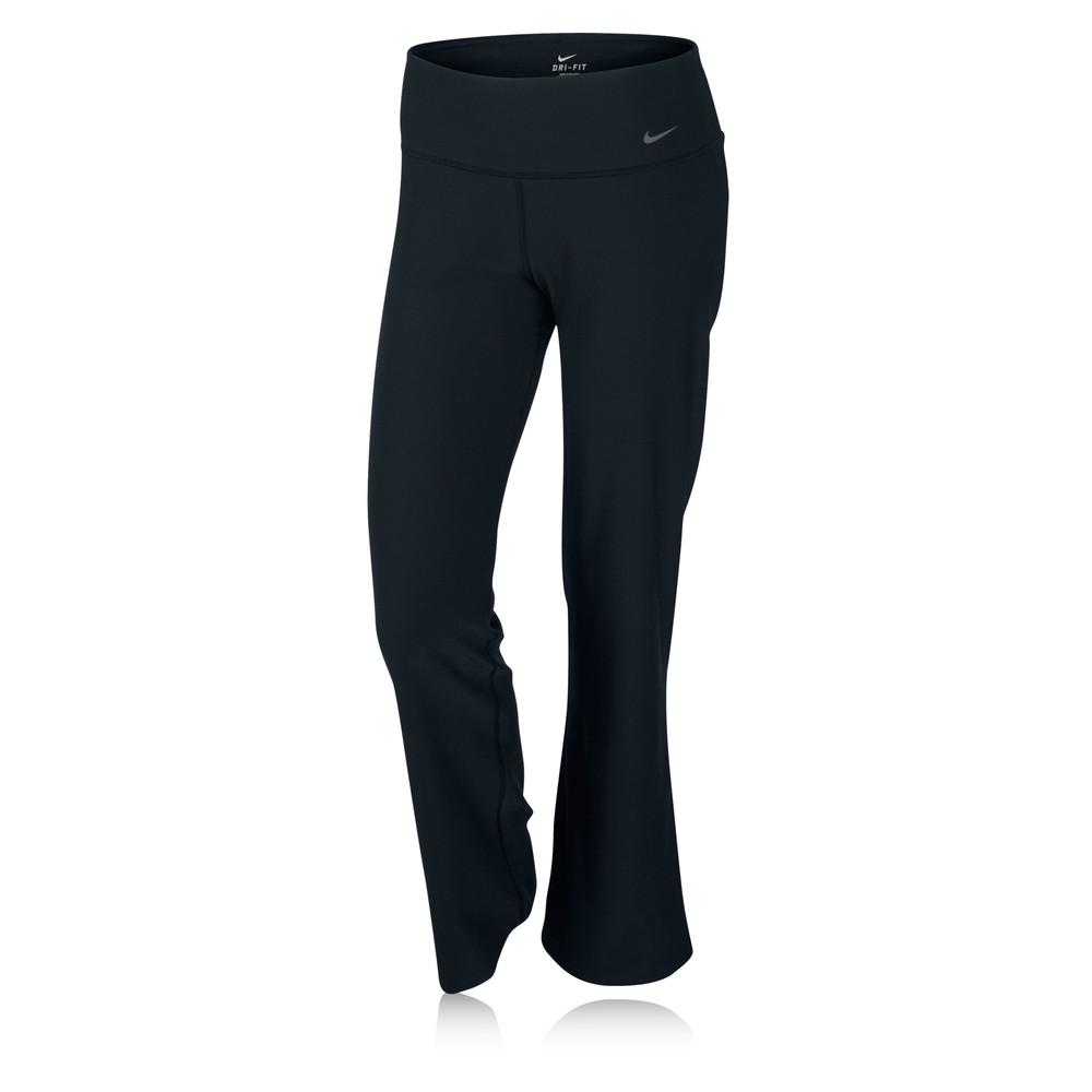 New Nike Legend 20 Women39s DriFit Workout Pants  SU14  SportsShoescom