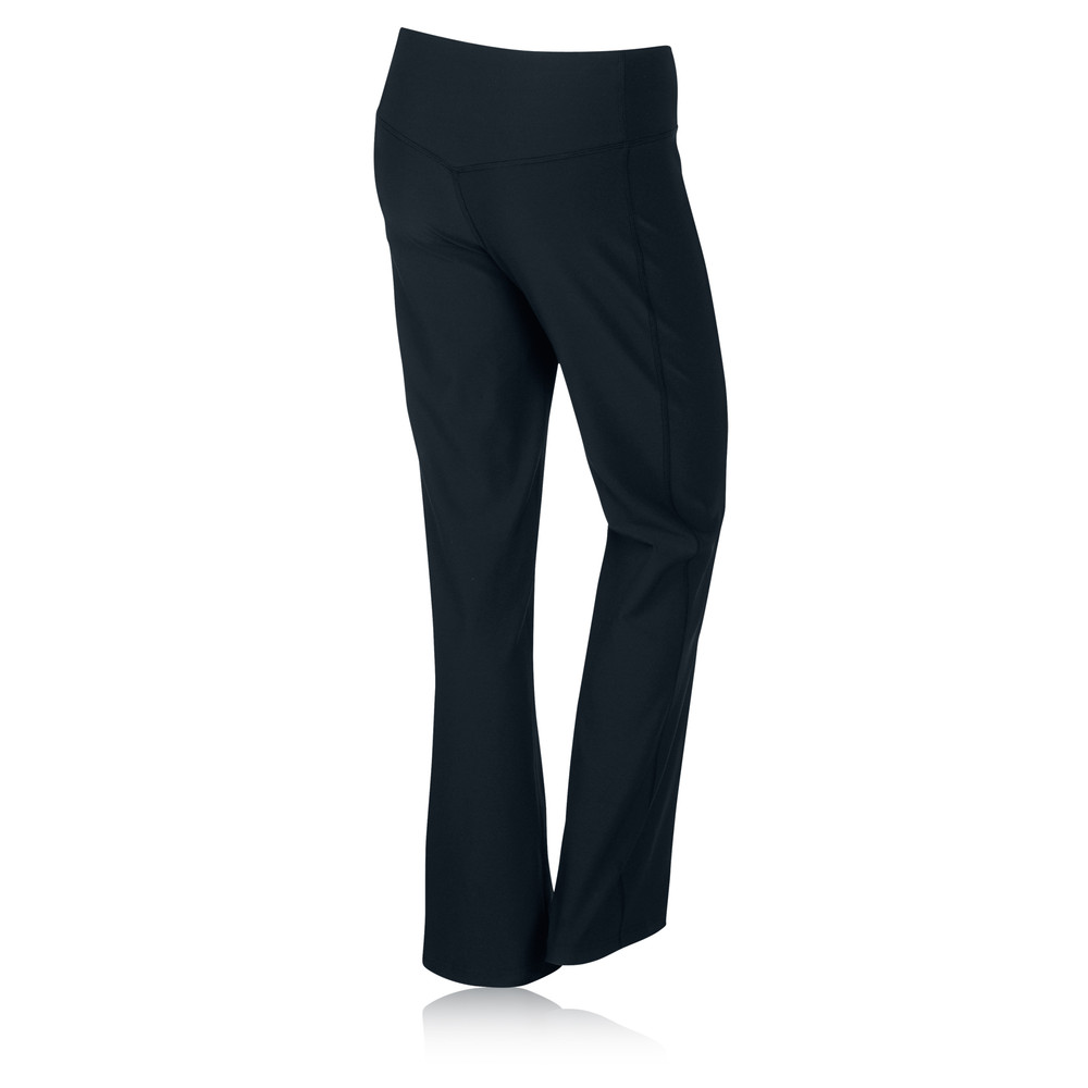 New Nike Legend 20 Women39s DriFit Workout Pants  SportsShoescom