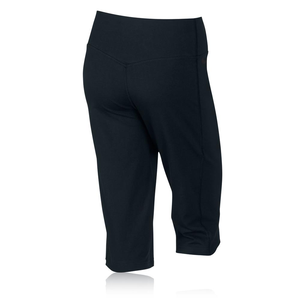 Excellent Old Navy Womens Girls Beige Capris Pants Khaki 8 100% Cotton Straight Leg Pants | EBay