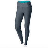 Nike Legend 2.0 Women's Tight Fit Poly Pants