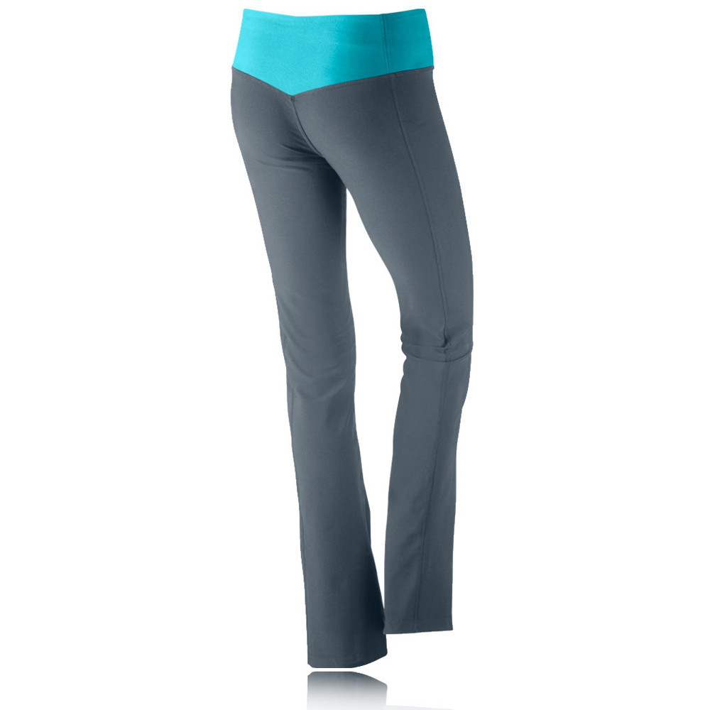 Excellent Nike Womens DriFit Capris Size XS These Are Always A Great Choice For A Workout! The DriFit Keeps You Nice And Cool They Are XS So They Are Pretty Fitted Only Wore Them A Few Times So Theyre Clean Without Any Rips Or Tears