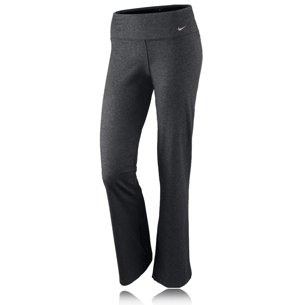 Popular HURLEY DriFIT Womens Fleece Pants 247640149  Girl In Motion