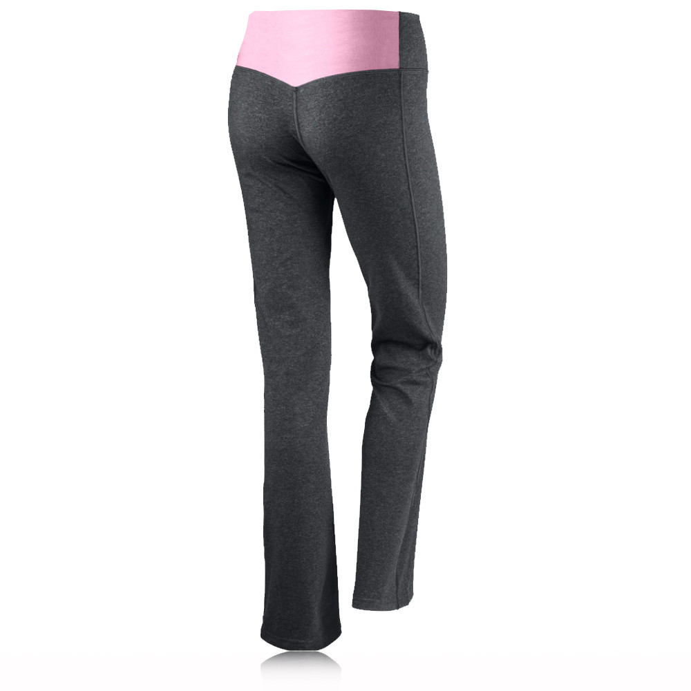 Fantastic Nike Legend 20 Women39s DriFit Workout Pants  SportsShoescom