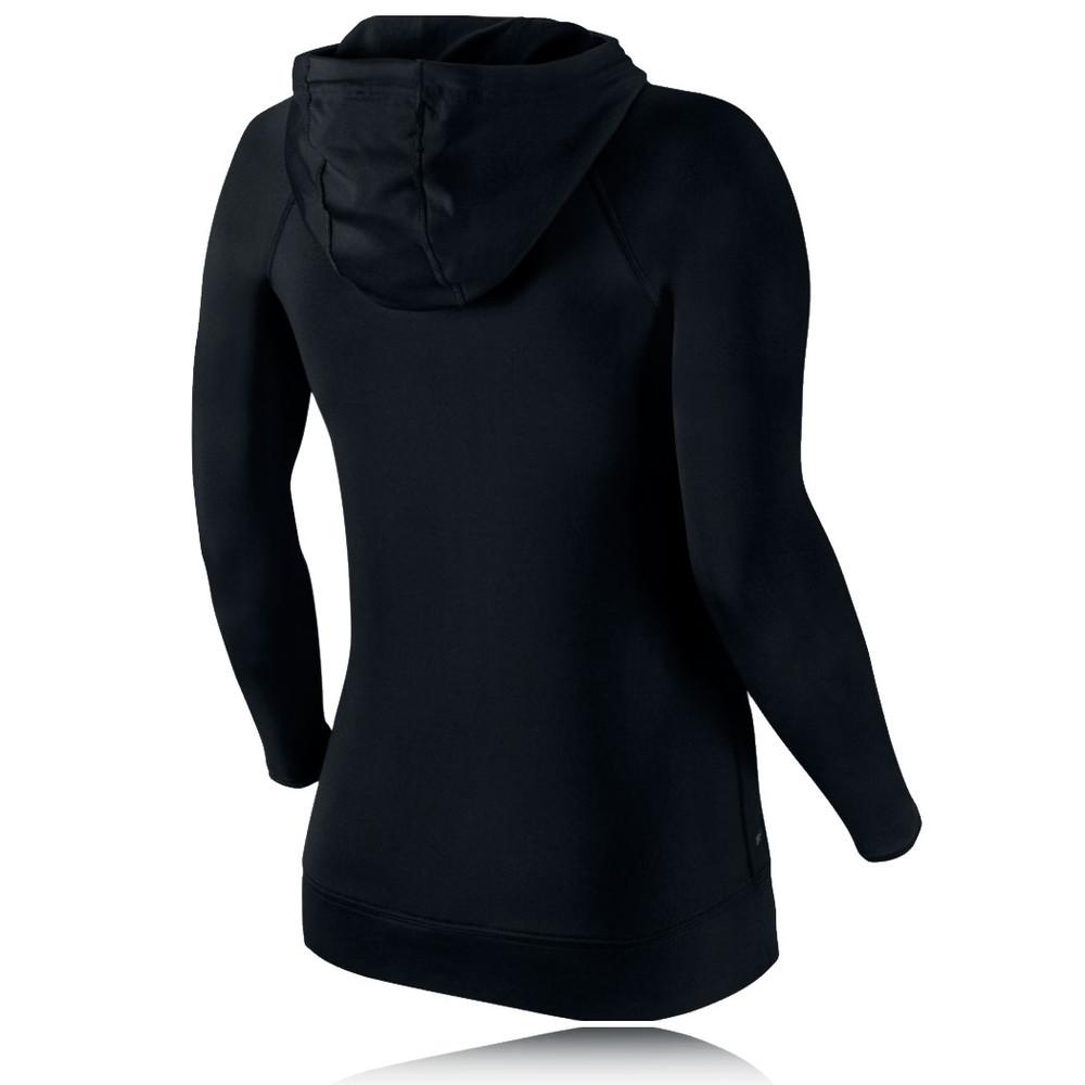 Nike Pro Shorts Sports Bra Combat Shorts Compression