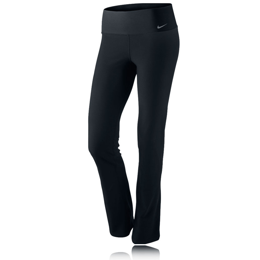 Fantastic Nike Legend Slim Fit 20  Womens Training Pants  Black Online