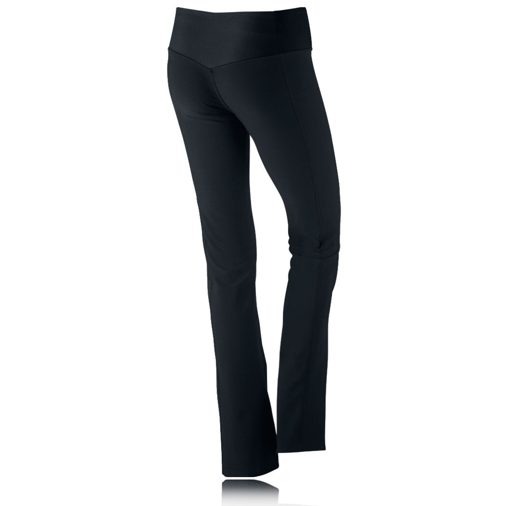 Awesome Nike 39legend39 Slim Fit Training Pants In Black  Lyst