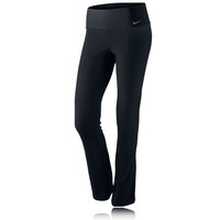 Nike Legend 2.0 Women's Slim Fit Workout Pants - SU14