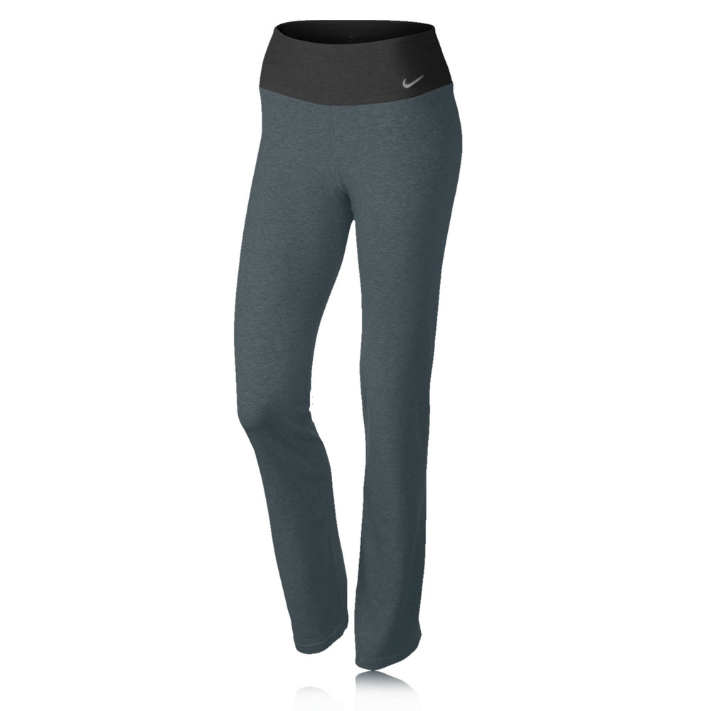 Cool TAILORED FIT SWEATWICKING COMFORT The Hurley DriFIT 84 Slim Twill  I Can Have These Pants Exchanged Or Replaced, But Im Not Hopeful Since They Are Damaged Now And Theyve Been Worn Actively, Albeit Only Once I Love Nike,