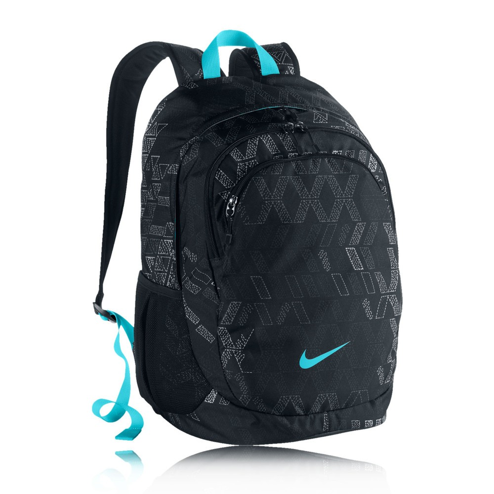 Nike Max Air Team Training Large Backpack  Travel in 2019