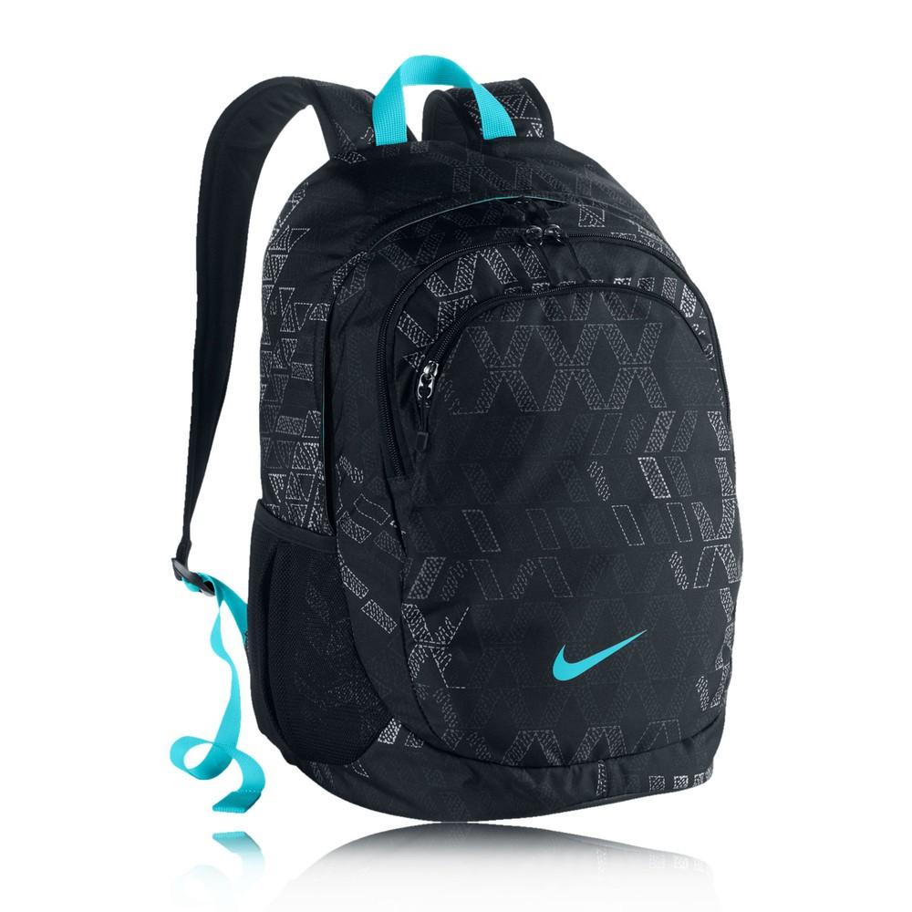 Nike TM Training Women's Backpack