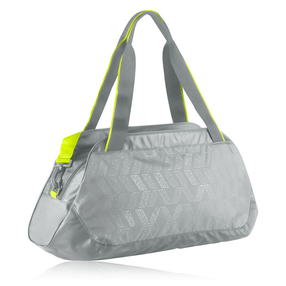 Lastest Nike Duffel Bag Women