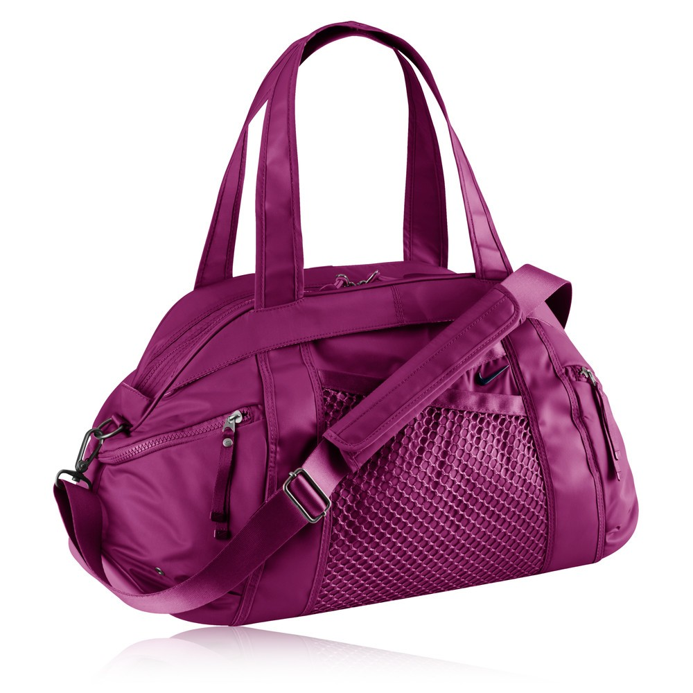 Beautiful Nike Accessories Outlet Online  Nike Club Team Sports Bag Women