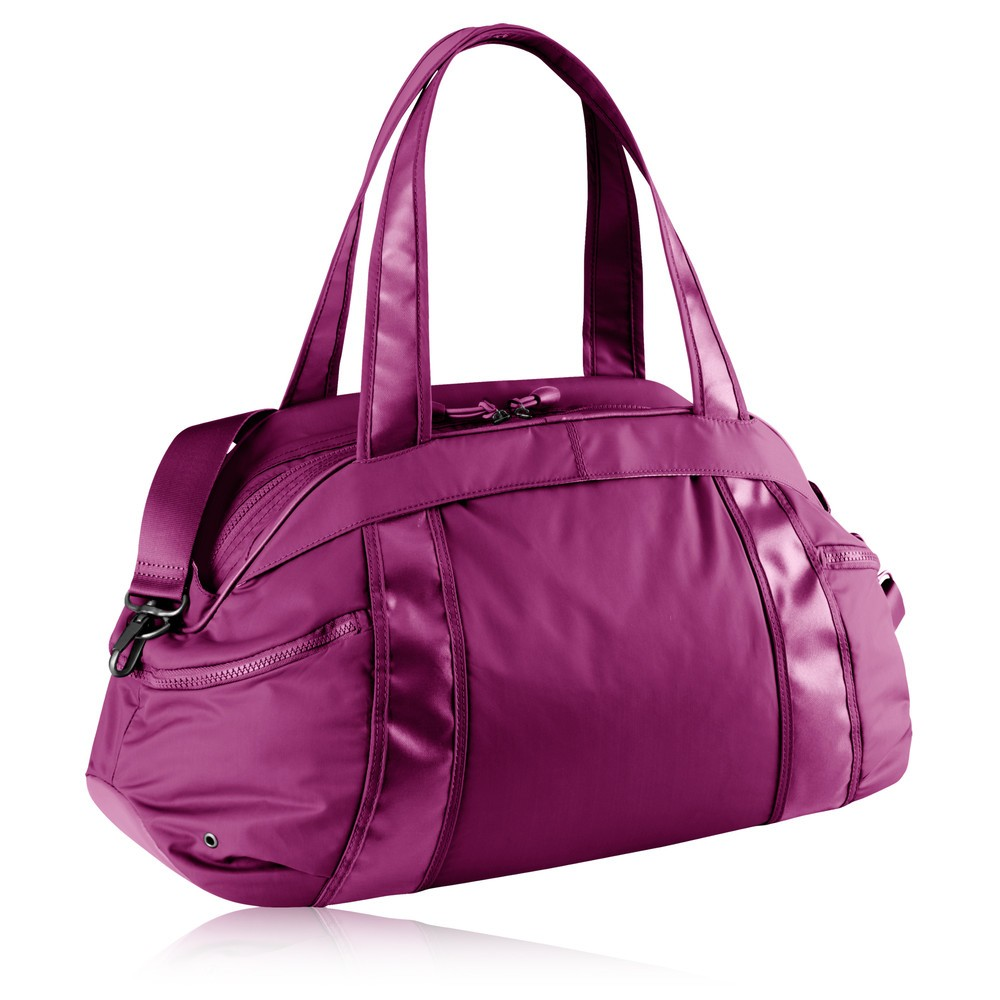Amazing Gym Bags For Women | POPSUGAR Fitness