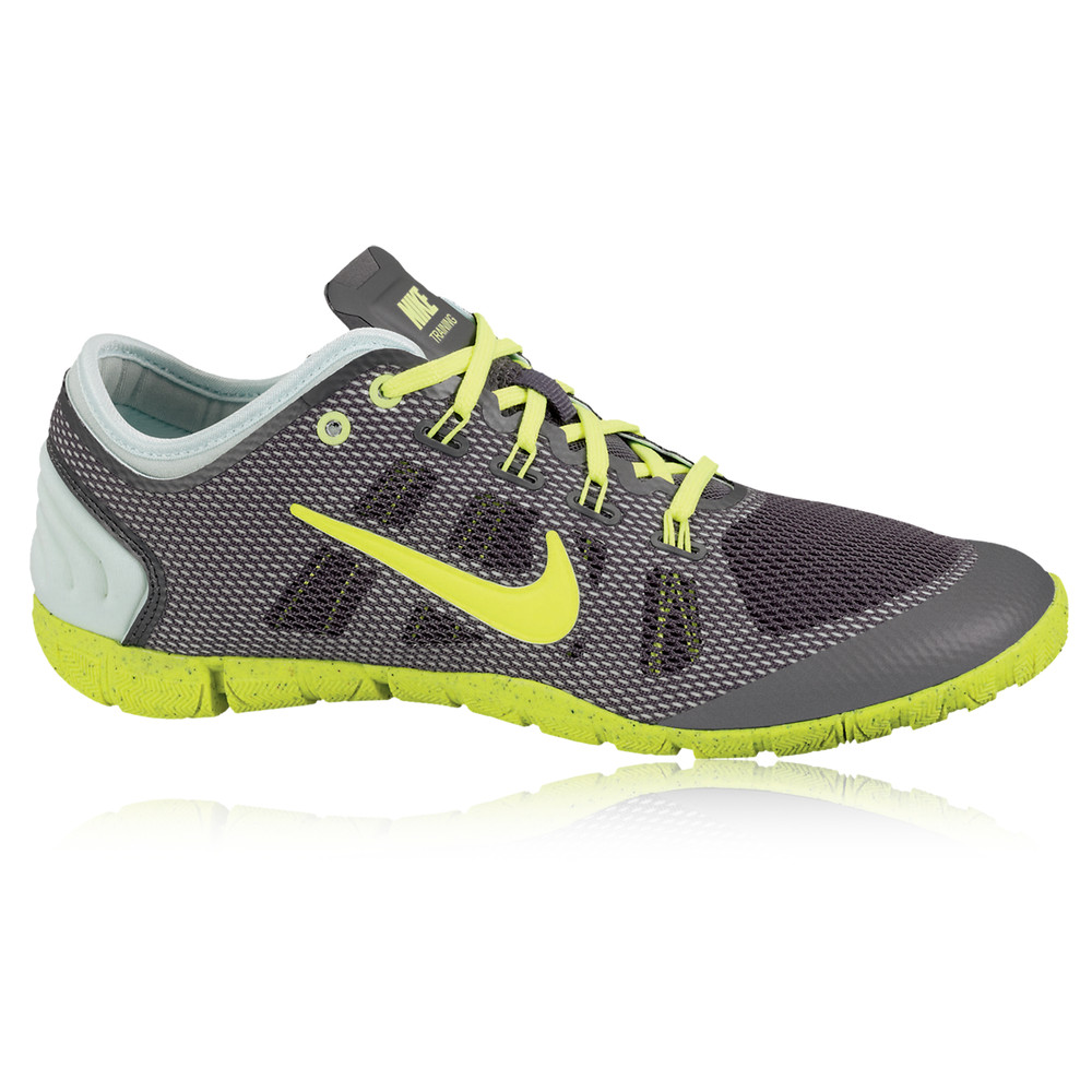 Nike Free Bionic Women's Cross Training Shoes