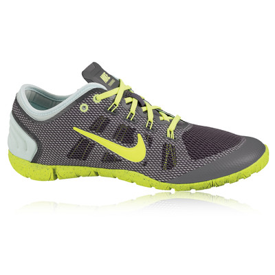 Nike Free Bionic Women's Cross Training Shoes picture 1