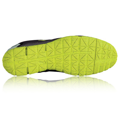 Nike Free Bionic Women's Cross Training Shoes picture 2