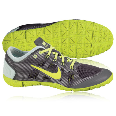 Nike Free Bionic Women's Cross Training Shoes picture 3