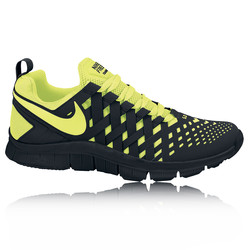 Nike Free Trainer 5.0 Cross Training Shoes
