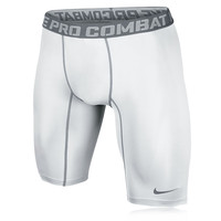 Nike Pro Core 9 Inch Compression Running Shorts 2.0