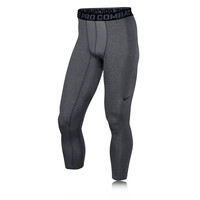 Nike Pro Core Combat Compression 2.0 Running Tights