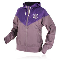 Nike RU Windrunner Women's Jacket