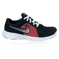 Nike Flex Experience Junior Running Shoes