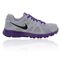 Nike Junior Revolution 2 (GS) Running Shoes