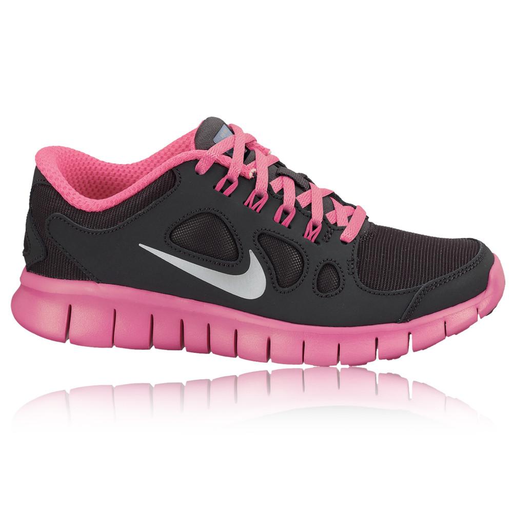 size 40 5a59a e48f1 Nike Free 5.0 Shield Women s Black