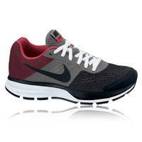 Nike Air Pegasus+ 30 (GS) Junior Running Shoes