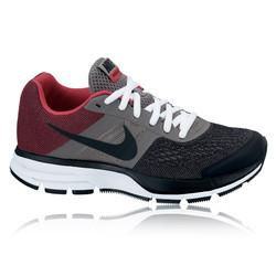 Nike Air Pegasus 30 (GS) Junior Running Shoes