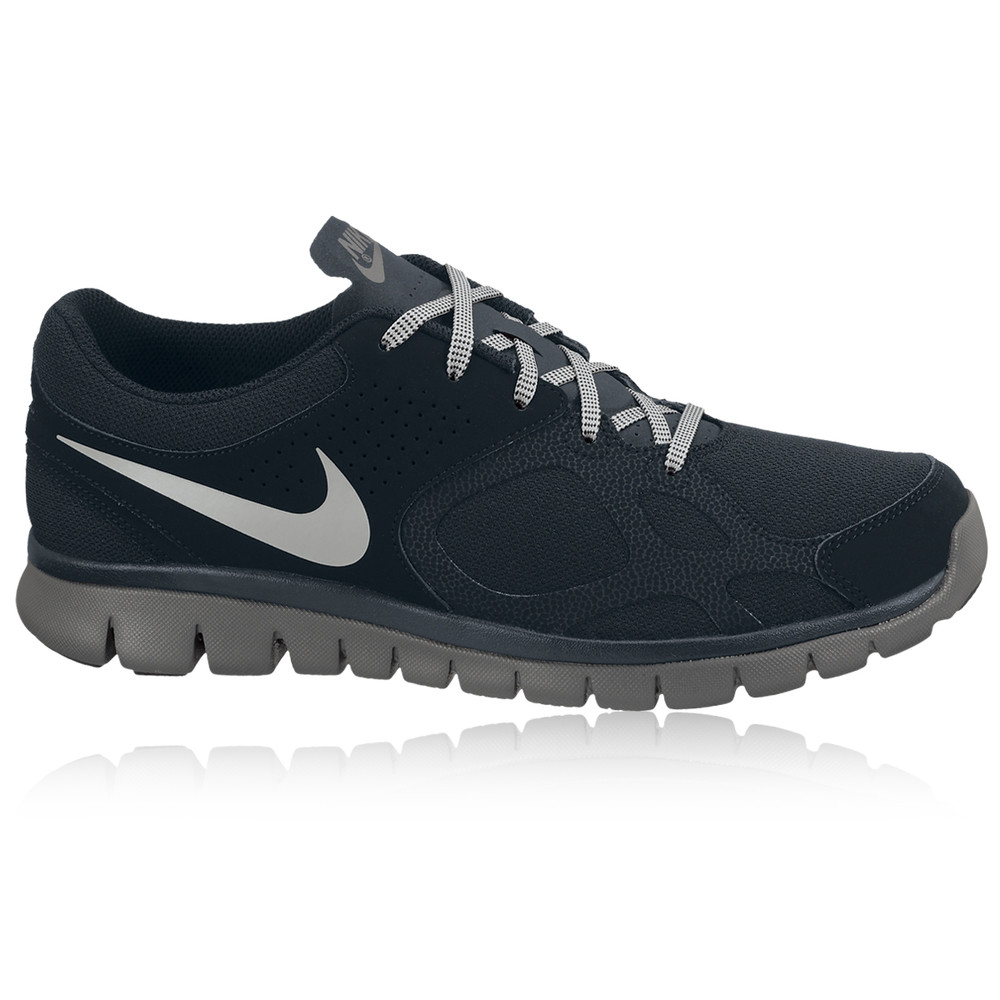 Nike Flex  Ext Nsw Running Shoes