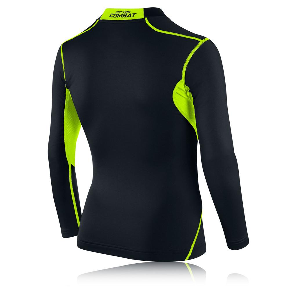 nike pro shorts sports bra combat shorts compression. Black Bedroom Furniture Sets. Home Design Ideas