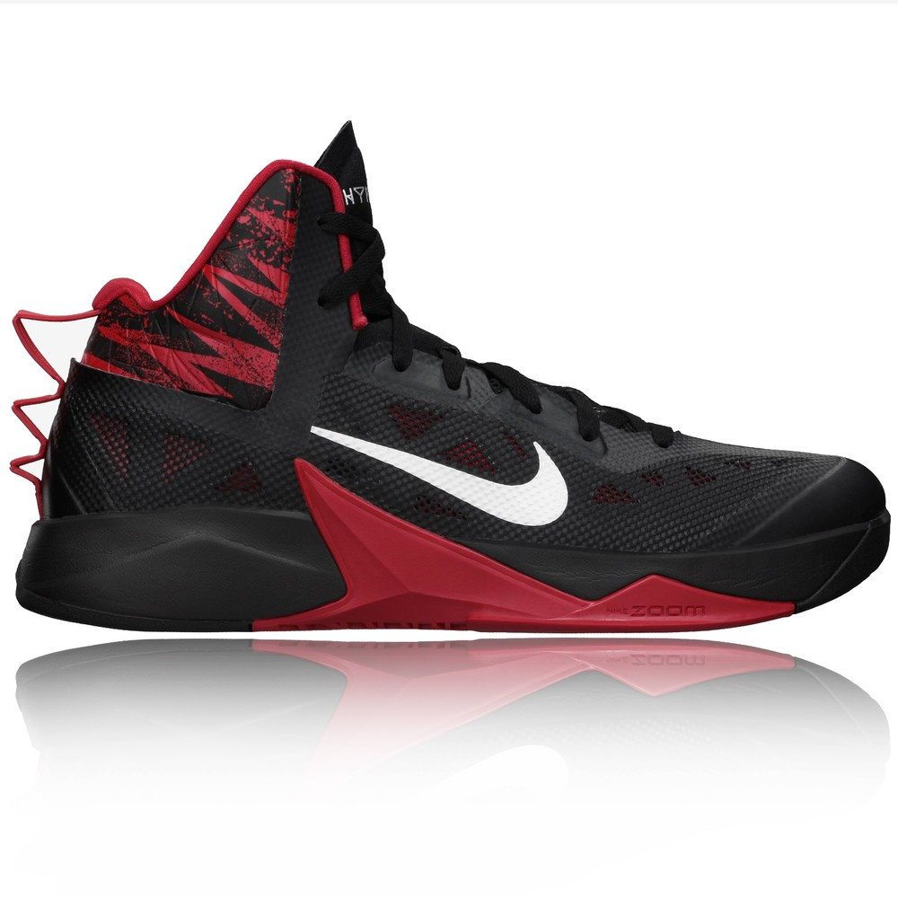 nike zoom hyperfuse 2013 basketball shoes 33