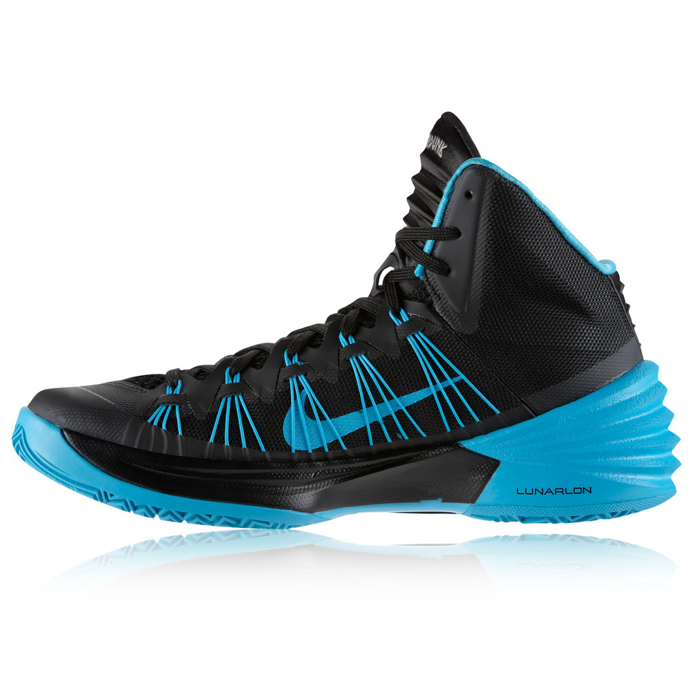 nike hyperdunk 2013 basketball shoes 50