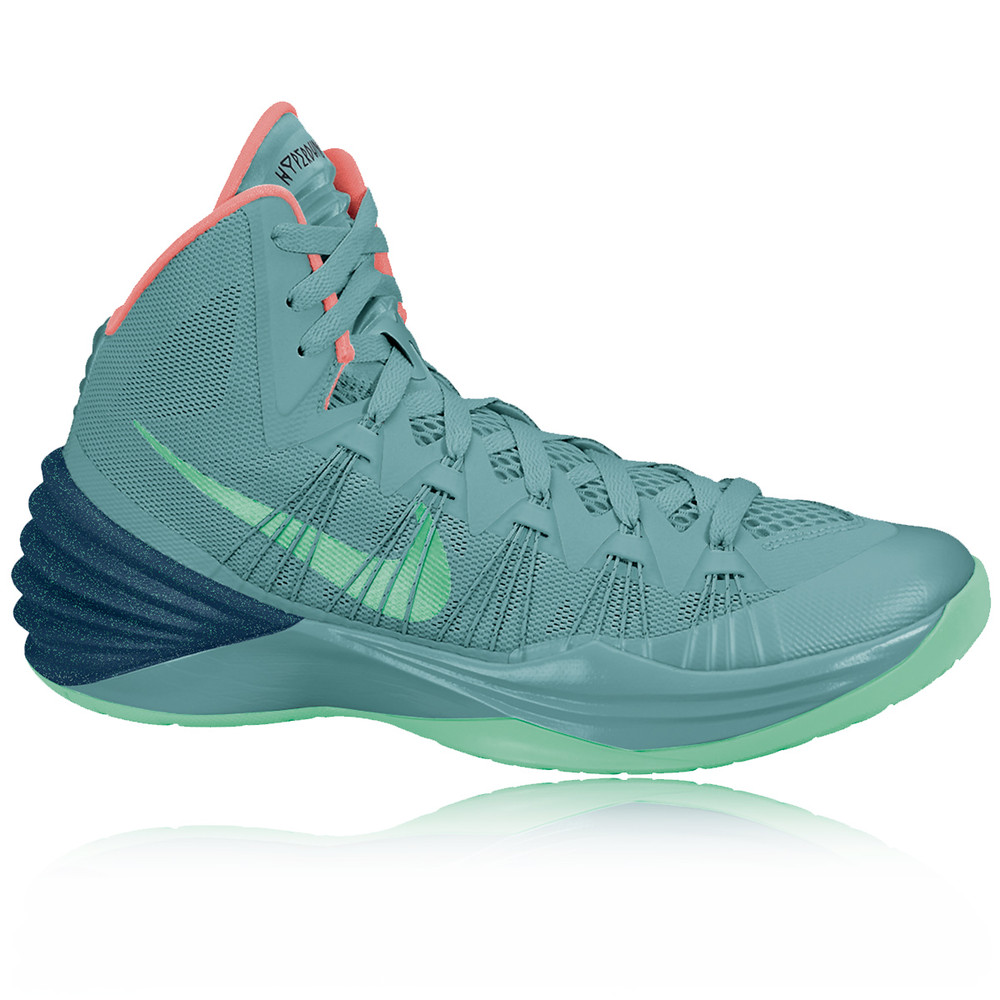 nike hyperdunk 2013 basketball shoes sp14 50