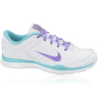 Nike Core Flex Women's Training Shoes