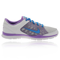 Nike Flex Trainer 3 Women's Training Shoes